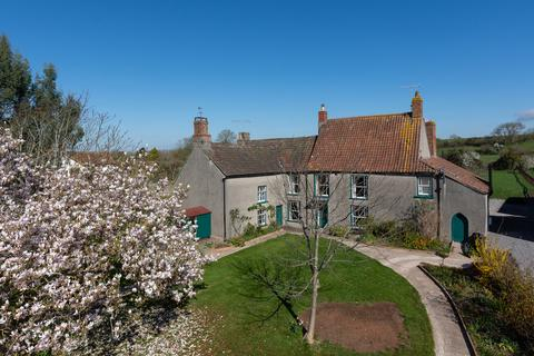 5 bedroom detached house for sale - Period property in Churchill