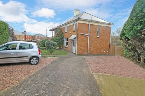 3 bedroom semi-detached house to rent - Merrivale Road, Exeter