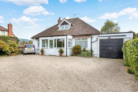 3 bedroom detached bungalow for sale - Badgeworth, Cheltenham