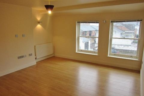 2 bedroom flat to rent - Blackfriars Rd, King's Lynn
