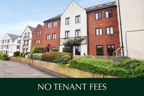 2 bedroom apartment to rent - Water Lane, Exeter, Devon