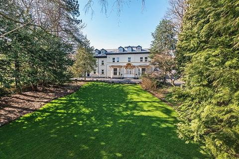 4 bedroom apartment for sale - 11 Wylam Grange, Station Road, Wylam