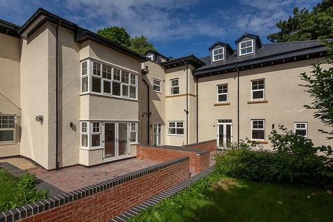 2 bedroom apartment for sale - 1 Wylam Grange, Station Road, Wylam