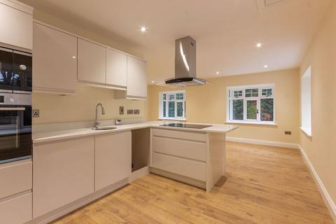 2 bedroom apartment for sale - 12 Wylam Grange, Station Road, Wylam