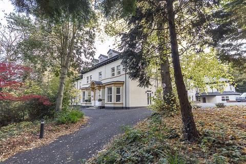 3 bedroom apartment for sale - 9 Wylam Grange, Station Road, Wylam