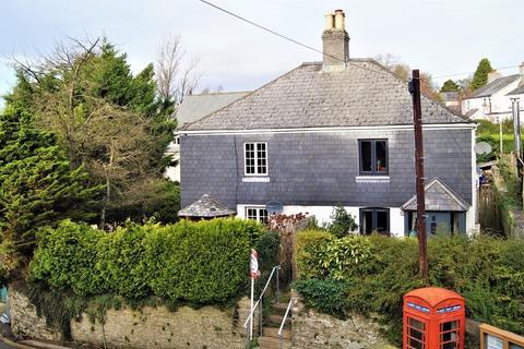 2 bedroom semi-detached house to rent - Bere Alston