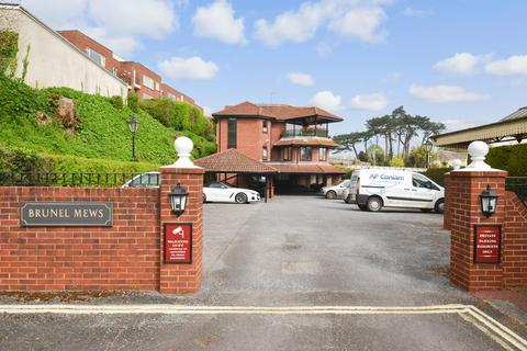 2 bedroom apartment for sale - Solsbro Road, Chelston, Torquay.