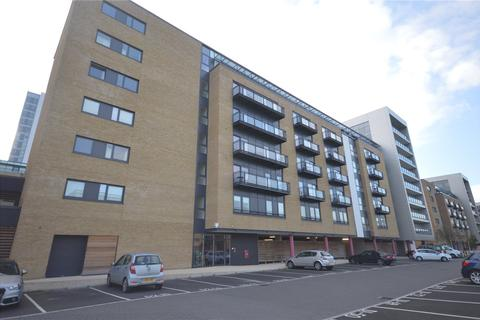 2 bedroom apartment to rent - Douglas House, Ferry Court, Cardiff, CF11