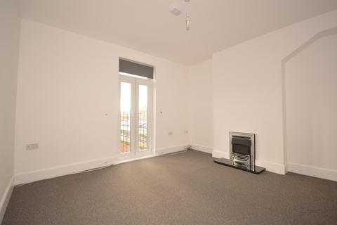 2 bedroom flat to rent - Byron Terrace, crosby, Liverpool, L23