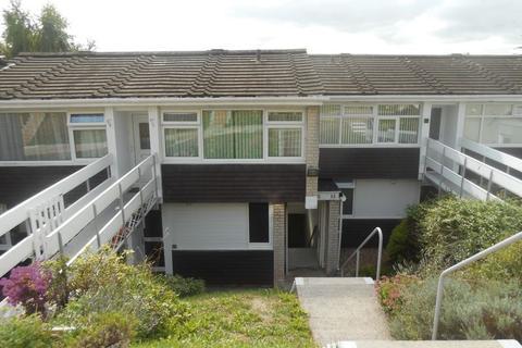 1 bedroom flat for sale - Lansdowne, Exeter
