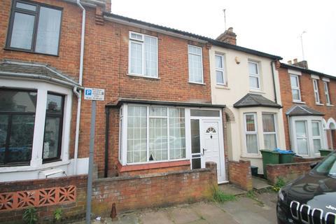 2 bedroom terraced house for sale - Queens Park, Aylesbury