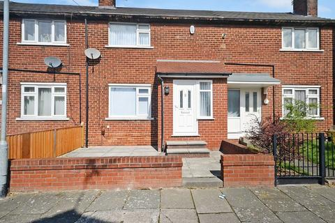 2 bedroom terraced house to rent - Richmond Street, Widnes