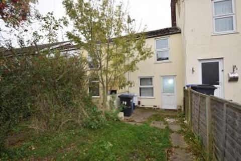 2 bedroom property to rent - Aylsham Road, Norwich. NR3 2AD