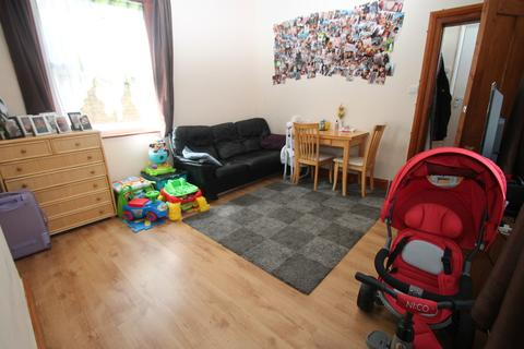 1 bedroom apartment to rent - Rainsford Road, Chelmsford
