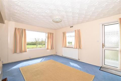 2 bedroom park home for sale - Kingsmead Park, Allhallows, Rochester, Kent
