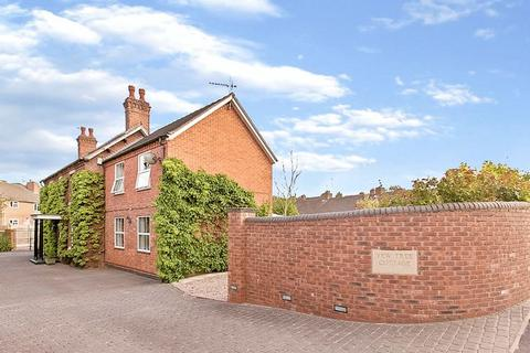 5 bedroom detached house for sale - Wharf Road, Gnosall