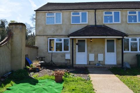 2 bedroom terraced house to rent - Seven Hills Road, Iver