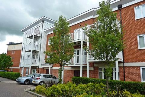 2 bedroom flat to rent - High Wycombe
