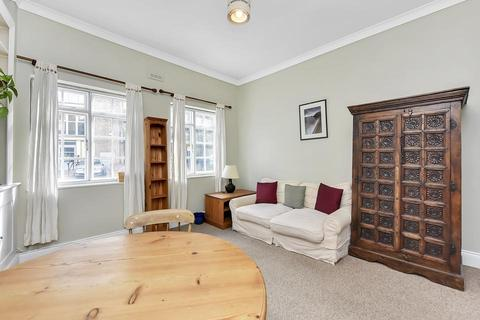 2 bedroom flat for sale - Dorset Road, London SW8