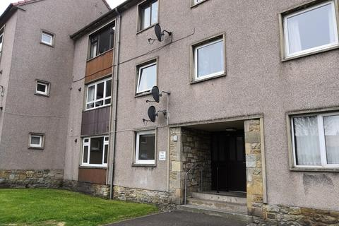 2 bedroom apartment to rent - Orchardgate, Cupar