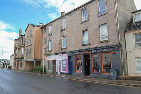 2 bedroom flat to rent - East Clyde Street, Helensburgh