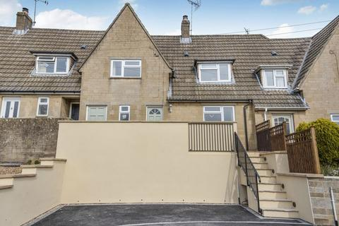 2 bedroom terraced house for sale - White Horse Lane, Painswick