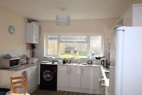 5 bedroom semi-detached house to rent - AVAILABLE FOR SEPTEMBER 2021 - 5 Bedroom Student House - Winton