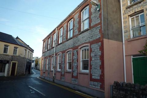2 bedroom terraced house to rent - The Cross Keys, Llantwit Major, Vale of Glamorgan