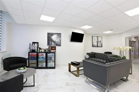 1 bedroom apartment to rent - Pennine House, 39-45 Well St, Bradford, BD1
