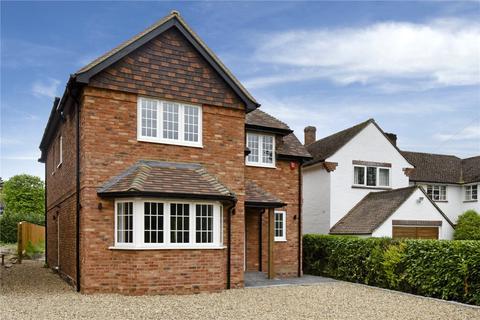4 bedroom detached house to rent - Rogers Lane, Stoke Poges, SL2
