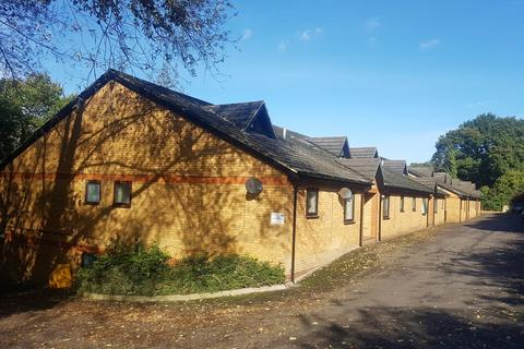 1 bedroom apartment to rent - South East Road, Sholing