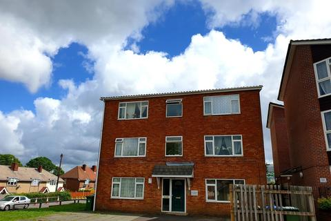 1 bedroom apartment to rent - Warren Avenue, Southampton