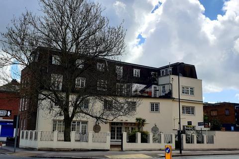 2 bedroom apartment to rent - Queensway, Southampton