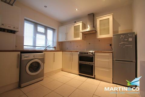 2 bedroom flat to rent - High Street, Harborne, B17