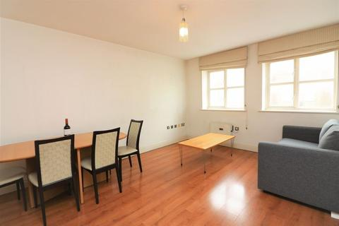 1 bedroom apartment to rent - St Davids Square, Isle of Dogs, E14