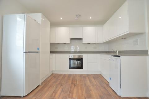 1 bedroom apartment to rent - Union Place, Slough