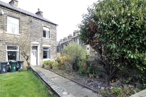3 bedroom end of terrace house for sale - Bartle Place, Great Horton, Bradford, BD7