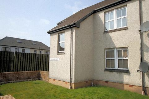 2 bedroom flat for sale - 3, Stag Park Court, Lochgilphead