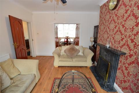 3 bedroom semi-detached house to rent - Warwick Road South, Manchester, Greater Manchester, M16