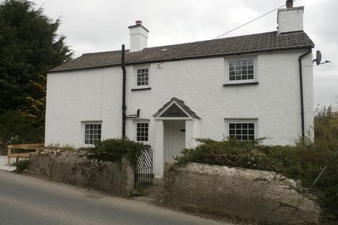2 bedroom detached house to rent - Lamerton