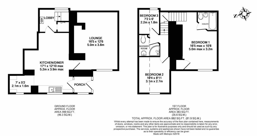 Floorplan: West Knights Lydeard St Lawrence TA43 RX print.JPG