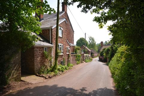 3 bedroom semi-detached house for sale - Lydeard St. Lawrence, Taunton