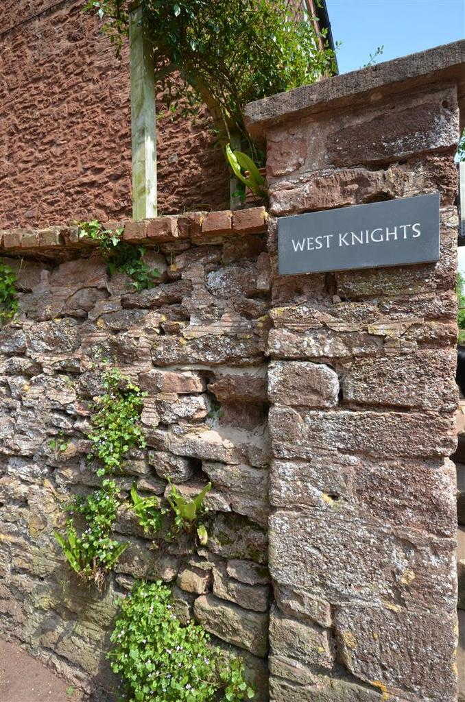 West Knights 1