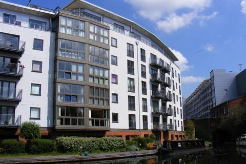 2 bedroom apartment to rent - Liberty Place, City Centre