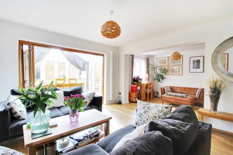 3 bedroom house for sale - Kennedy Gardens, Sevenoaks