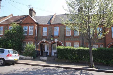 2 bedroom maisonette for sale - Wetherden Street, Walthamstow