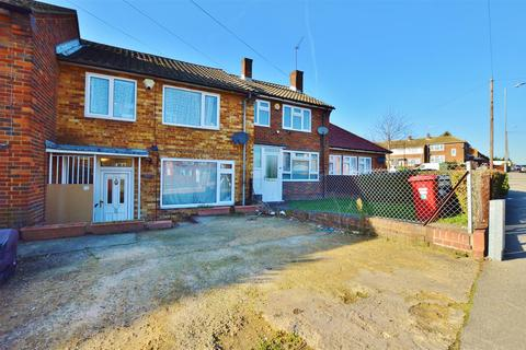 3 bedroom terraced house to rent - Long Readings Lane, Slough