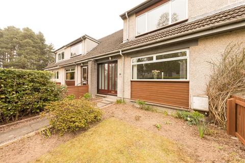 2 bedroom terraced house for sale - Birch Avenue, Scone