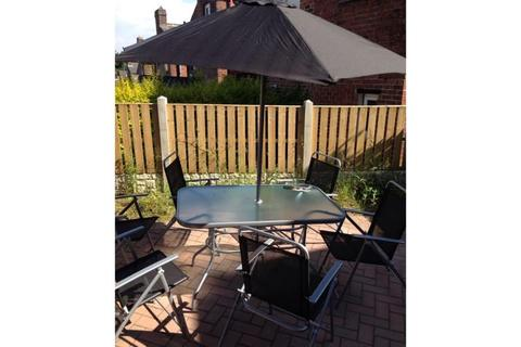 1 bedroom house share to rent - 25 Everton Road, Sheffield (RL)