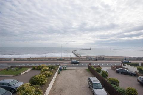 4 bedroom apartment for sale - Flat 3, Southcliffe, Roker Terrace, Sunderland